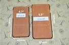 Bao da Iphone 6 - 6s đẹp cao cấp chính hãng giá rẻ 2014   Bao da ốp lưng điện thoại giá rẻ   Scoop.it