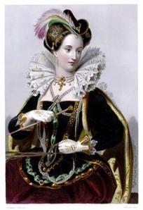 Elizabethan Music   Elizabethan era   Scoop.it
