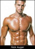 La CONGESTION des MUSCLES en musculation | congestion maximum en musculation | Scoop.it