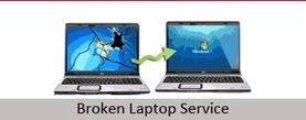 Laptop Service in Chennai | Laptop Repair Services | Laptop Chip Level Services | Ram Infotech | Scoop.it