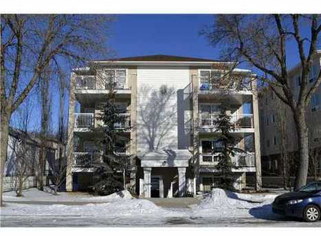 Ryan Philipenko - Strathcona Court! | Edmonton real estate | Scoop.it