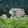 Bella Vallone - Luxury Holidays In Le Marche
