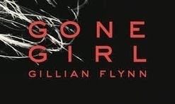 Chapter One: Gone Girl | The Funnily Enough | Scoop.it