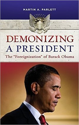 """Mixed Race Studies » Scholarly Perspectives on Mixed-Race » Demonizing a President: The """"Foreignization"""" of Barack Obama   THE ONE DROP RULE - LA REGOLA DELLA GOCCIA UNICA   Scoop.it"""