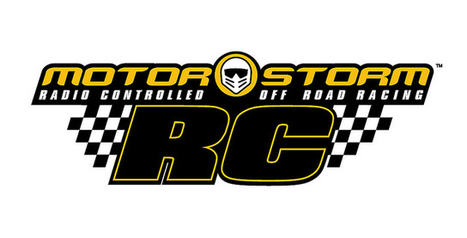 Motorstorm RC free for PS Vita | Thedroidguy | Scoop.it