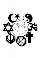Adjetivos Calificativos - Religiones | Blog Para Aprender Ingles | Adjetivos Calificativos En Ingles | Scoop.it