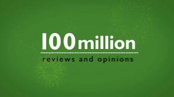 TripAdvisor reaches 100 million reviews and opinions | Best of Trip Advisor | Scoop.it
