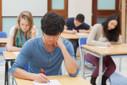 5 consejos para redactar con éxito el enunciado de una prueba o examen   Las TIC en el aula de ELE   Scoop.it