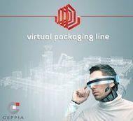 Emballages Magazine : Trois questions à Jean-Marc Doré...   Automatisation industrielle   Scoop.it