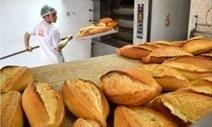 Antalya'da okullara ruşeymli ekmek geliyor - Hürriyet   Sağlık   Scoop.it