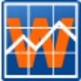 Free Website Evaluation Tool—Website Hoarder | Free Website Evaluation & Analysis Tool | Scoop.it