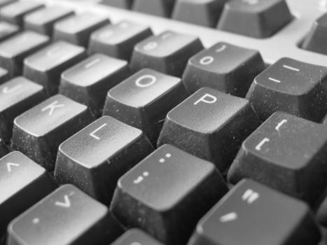 Critics challenge MOOC leaders to a debate | Tech Teku Weekly - 4 EdTech | Scoop.it