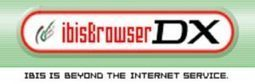 IbisBrowserDX - Claimed To Be Fastest Mobile Bowser | magazinetoday | Scoop.it
