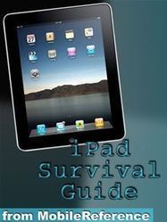 iPad Survival Guide: Step-By-Step User Guide For Apple iPad: Getting Started ... - Nigerian Bulletin   iPad   Scoop.it