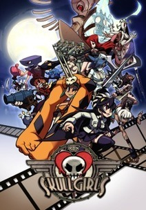 No Wii U Release For Skullgirls | Latest Video Game | Scoop.it