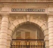 Cour des comptes: Près de 40 milliards d'économie en 2013 | ECONOMIE ET POLITIQUE | Scoop.it