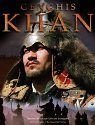 Genghis Khan | Ancient Leadership | Scoop.it