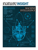 Machine intelligence | Papers | Scoop.it