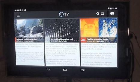 Piksel presenta l'iper-personalizzazione nel mercato televisivo | Social TV addicted | Scoop.it