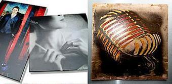 Amazing Photos on Acrlyc & Plexiglass at Lowest Cost | Big Poster | Scoop.it