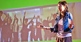 TEDxYouthDay | November 19-21, 2011 | Learning, Teaching & Leading Today | Scoop.it