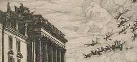 charles meryon - Google Search | Art | Scoop.it