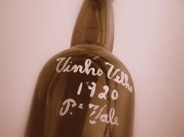 An American wine   Vitabella Wine Daily Gossip   Scoop.it