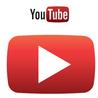 Dois-je mettre en ligne ma musique sur YouTube?