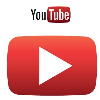 Dois-je mettre en ligne ma musique sur YouTube? - iMusician Digital | Dois-je mettre en ligne ma musique sur YouTube? | Scoop.it
