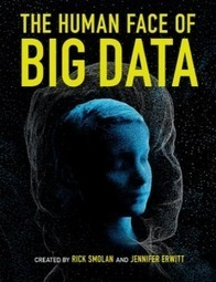 Backing Up Big Data | Implications of Big Data | Scoop.it