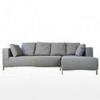 Sofa Singapore | Furniture Sale Singapore | Scoop.it