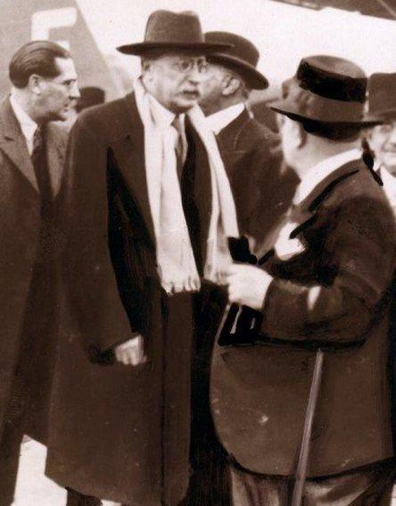 Il y a 80 ans, c'était le Front populaire | Patrimoine et Archives à Toulouse | Scoop.it