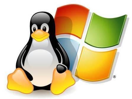 3 utilitaires pour accéder aux partitions Linux depuis Windows | Time to Learn | Scoop.it