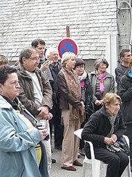 18 mai 2012 : une journée particulière à Cazaux-Debat et Barrancoueu | Vallée d'Aure - Pyrénées | Scoop.it