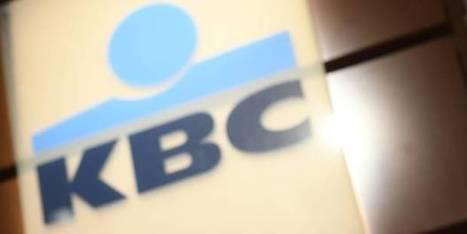 KBC passe au taux à 0% pour les entreprises et les institutions publiques | InfoPME | Scoop.it