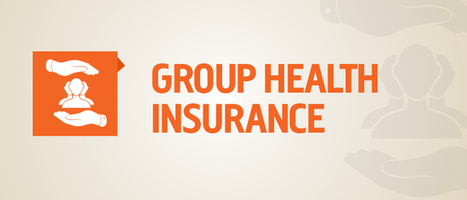 What You Need To Know About Group Health Insurance | health and wellness | Scoop.it