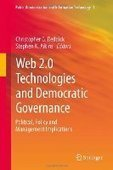 Web 2.0 Technologies and Democratic Governance - Free eBook Share | LIS | Scoop.it
