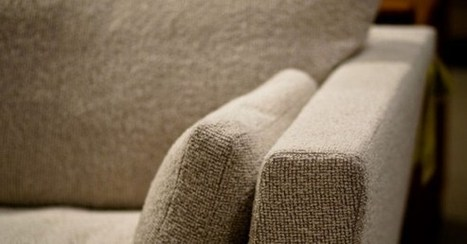 Carpet Cleaning,Parts | Home Cleaning Sydney | Scoop.it