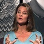 Melinda Gates on the Importance of Evaluations in Shaping Effective Teachers | PBS NewsHour | June 4, 2012 | Teacher Leadership Weekly | Scoop.it