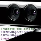AIRKinect 2.2 – now with open-source native code | as3NUI | Everything about Flash | Scoop.it