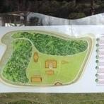 Curso - Taller sobre Planificación Turística en Áreas Naturales Protegidas | Turismo Responsable | Scoop.it