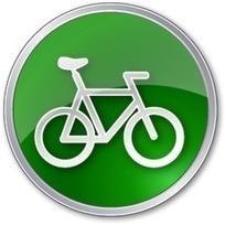 @Cycling_videos | cyclisme et entraînement | Scoop.it