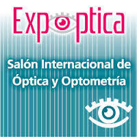 EXPOÓPTICA 2014 - Salón Internacional de Óptica y Optometría - Pre-registro | Salud Visual 2.0 | Scoop.it