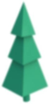 Official NORAD Santa Tracker   Informatics Technology in Education   Scoop.it