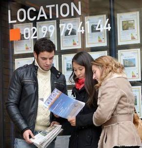 Immobilier. Atouts et contraintes de la loi Pinel | Défiscaliser (Duflot, Pinel et autres...) | Scoop.it