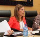 Representantes de 14 países llegan a CyL para conocer el modelo de atención ´En mi casa´ - Sociedad - Noticias Castilla y León | ORIENTACIÓN Y ASESORAMIENTO | Scoop.it