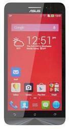 Harga Asus Zenfone 6, Berspesifikasi Cpu Intel Atom - Droid Chanel | Harga Hargaku | Scoop.it