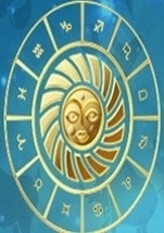 Nadi Astrology in Vedas ~ Astrovalley - Free Online Astrology and Horoscopes | Daily Horoscope | Scoop.it