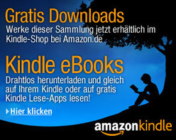 Projekt Gutenberg-DE - SPIEGEL ONLINE | Atrévete con el alemán | Scoop.it
