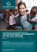 Emerging World's Latest Research | Leadership Development for a Global Era | Scoop.it